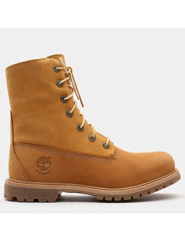 TIMBERLAND Authentic WP boot dame