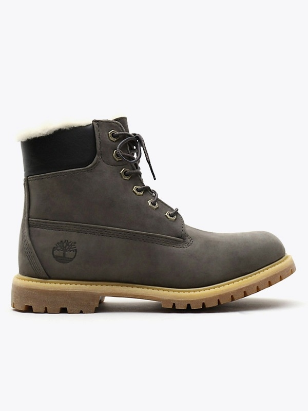 TIMBERLAND Chilleberg WP mid boot