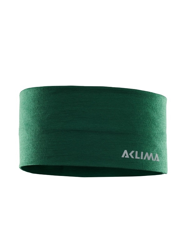 ACLIMA Lightwool Headband