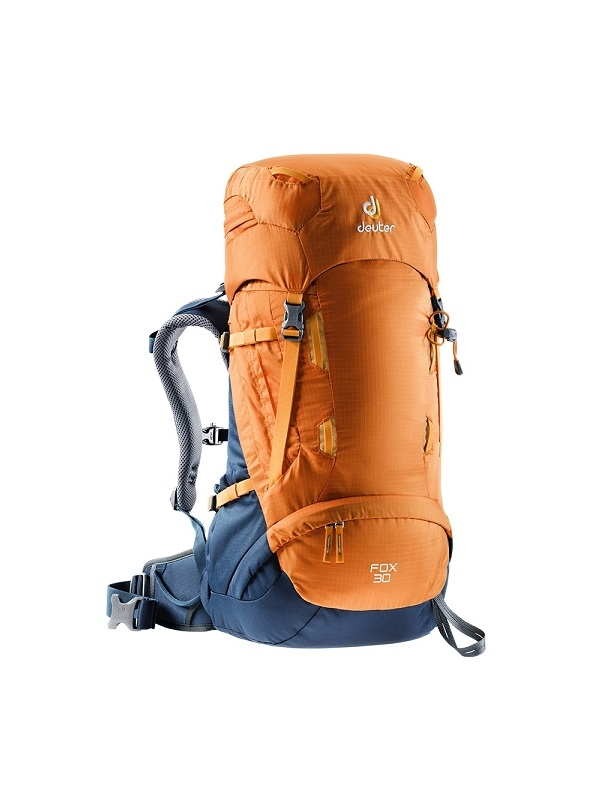 DEUTER Fox 30 junior sekk