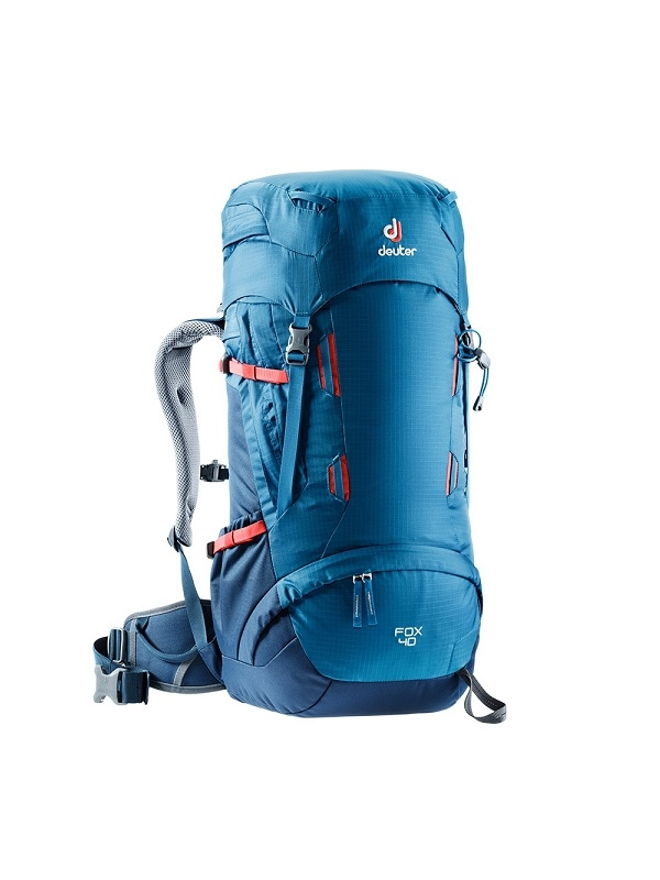 DEUTER Fox 40 junior sekk
