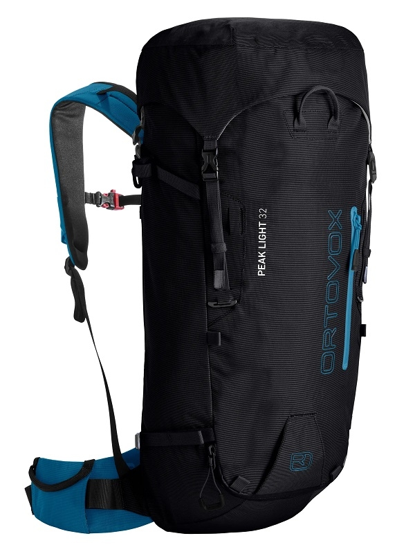 ORTOVOX Peak Light 32 ltr sekk