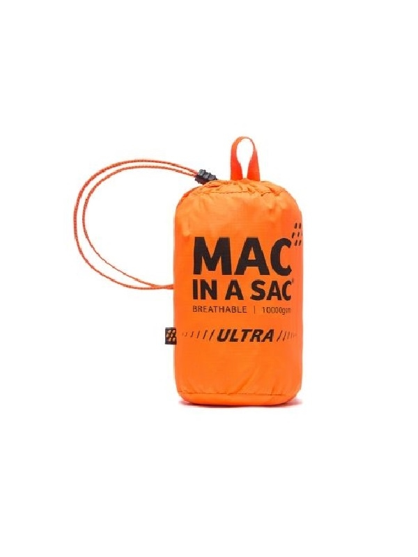 MAC IN A SAC Ultra jakke