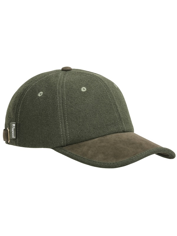 PINEWOOD Cap Edmonton Exclusive