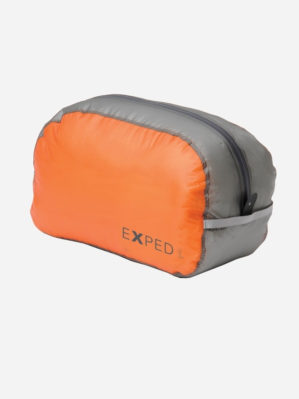 EXPED Zip pack ultralite M