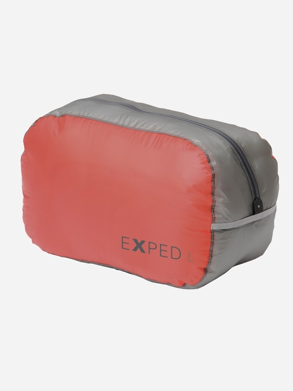 EXPED Zip pack ultralite XL