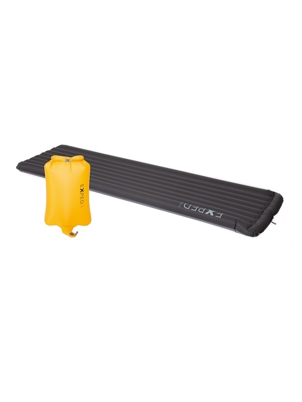 EXPED Downmat XP 7M