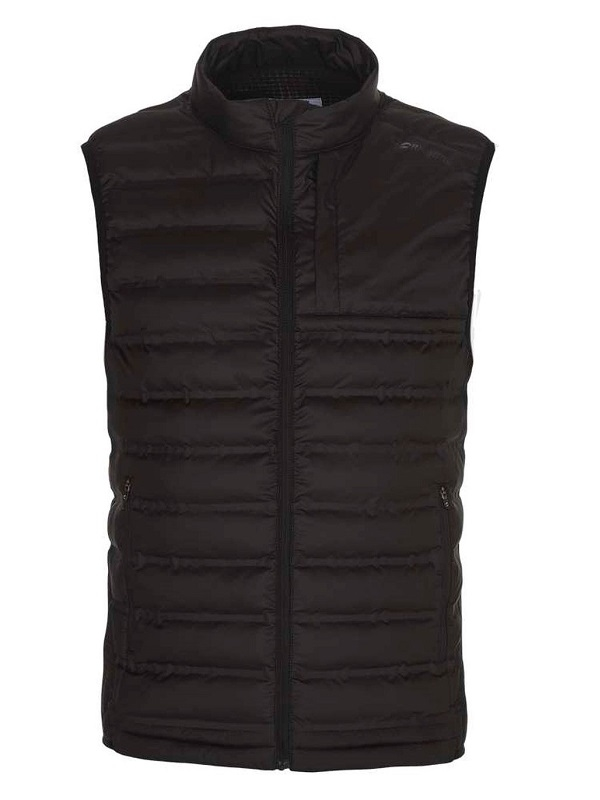 STORMBERG Todal recycled vest