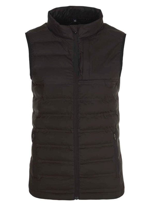 STORMBERG Todal Recycled vest dame