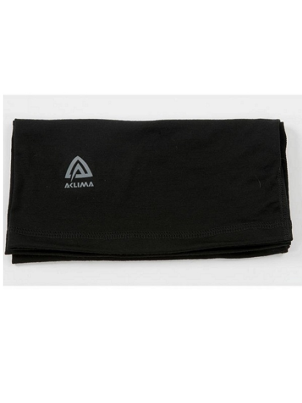 ACLIMA Lightwool Headover