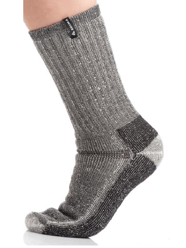 ACLIMA Hotwool sock