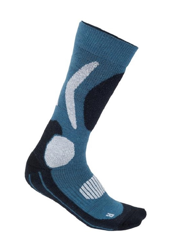 ACLIMA X-Country sock
