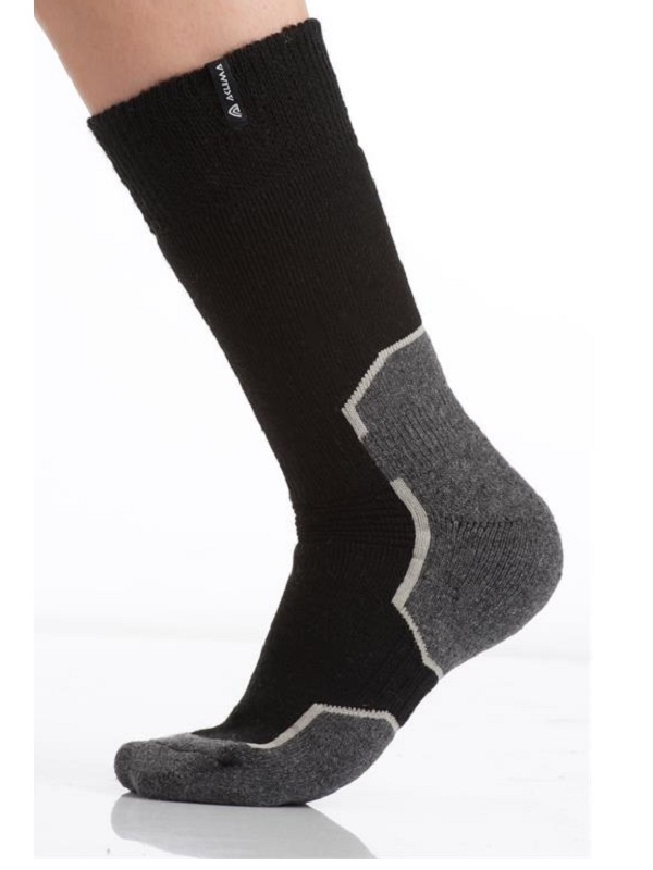 ACLIMA Warmwool sock
