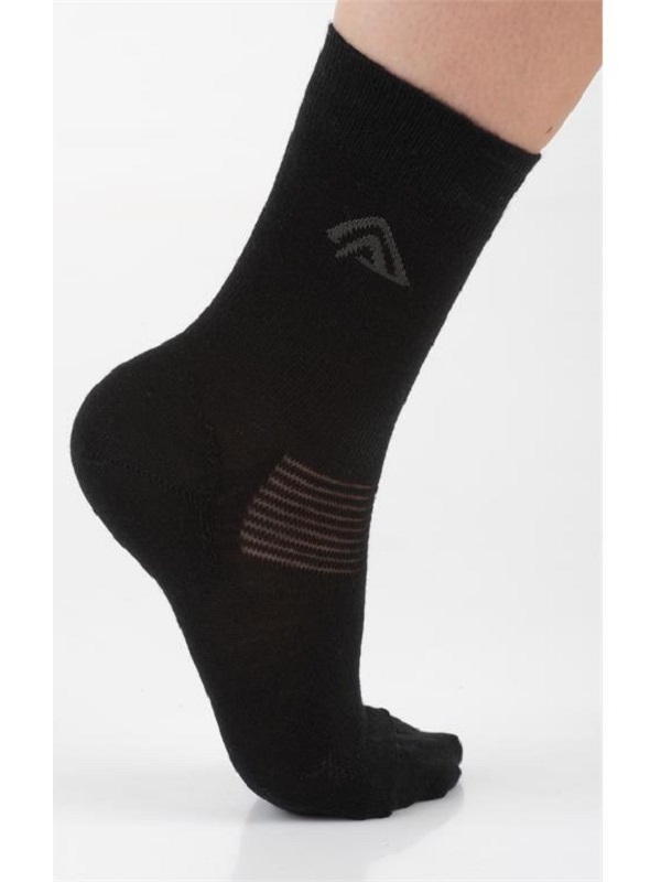 ACLIMA Liner sock