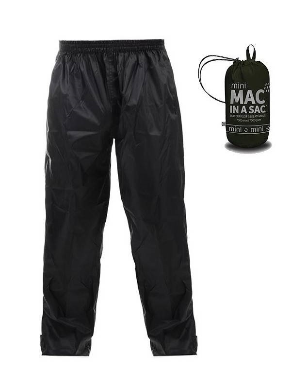 MAC IN A SAC Origin bukse