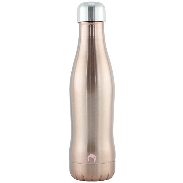 EAGLE Curve Bottle Thermo