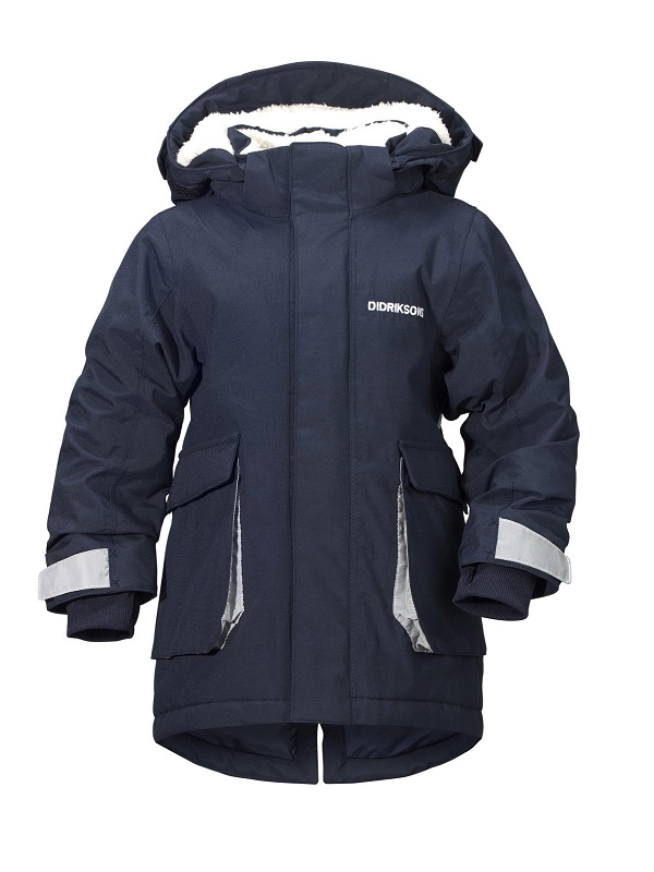 DIDRIKSONS Indre parkas
