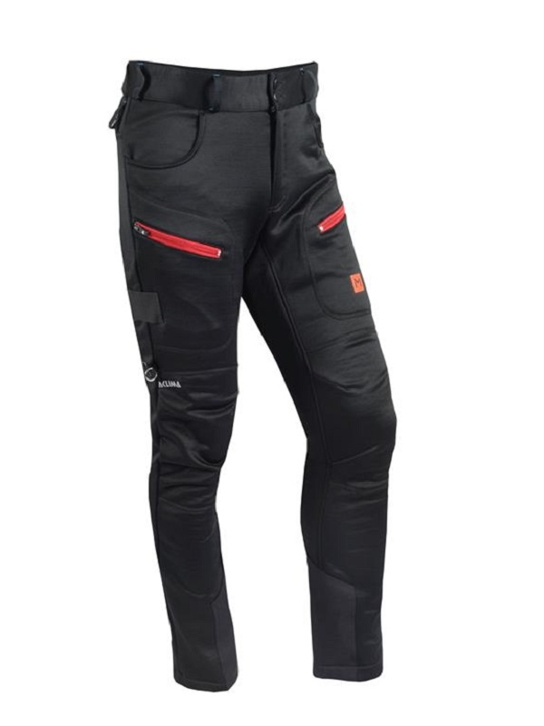 ACLIMA Lars Monsen Anarjohka pants