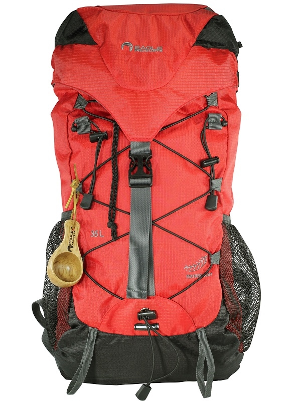 EAGLE 35 ltr sekk