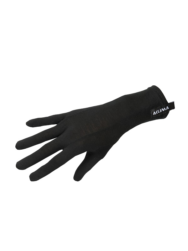 ACLIMA Hotwool liner gloves
